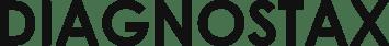 Ecosystem Logo BLACK