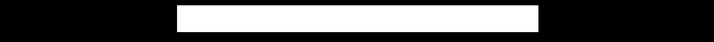 Wordmark White Online-3